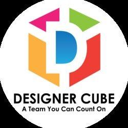 designercube