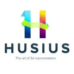 husius
