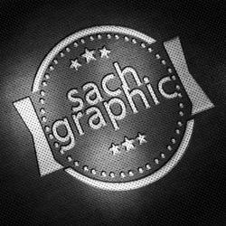 sachgraphic