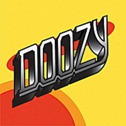 d_doozy