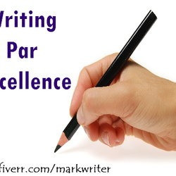markwriter