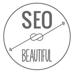 seobeautiful