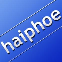 haiphoe
