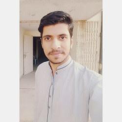 muhammad_moiz
