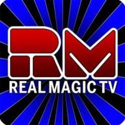 realmagictv