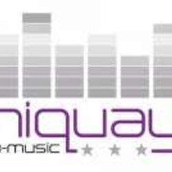 niquaybmusic