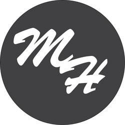 mikie122