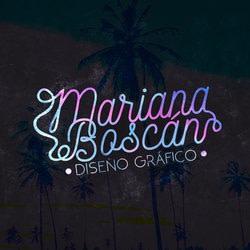 marianaboscan
