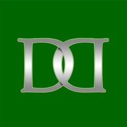 divinedesign_co