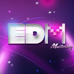 edm_mastering