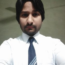 imran_mana