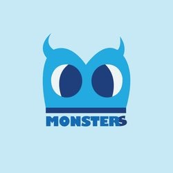 monstersadv