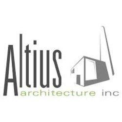 architec_khh