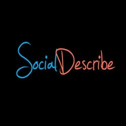 socialdescribe
