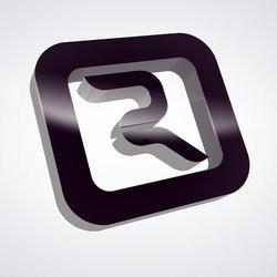 roshannaveed
