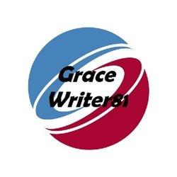 gracewriter81