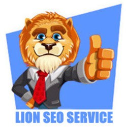 lionseoservice