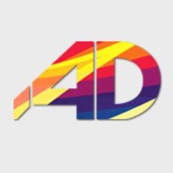 abdo4design