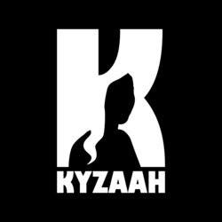 kyzaah