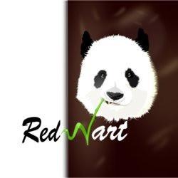 redwart