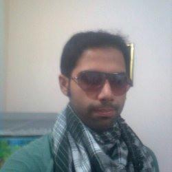 yasir2012