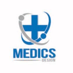 medicsdesign