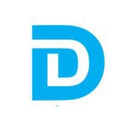 dilan_design