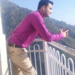 ashwani_sharmaa