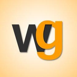 webgraph