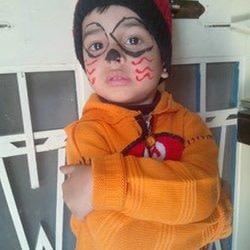kamran_shahid