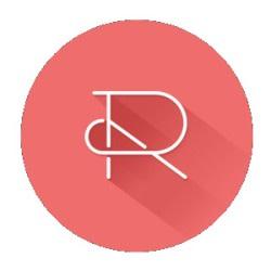 rihat76