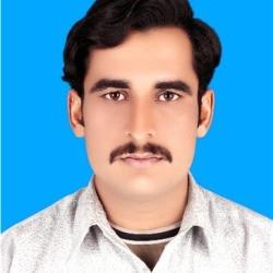 shahid71