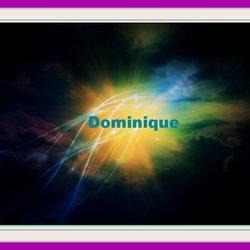 dominique89