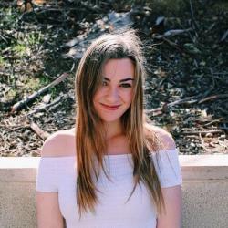 maria_logofairy