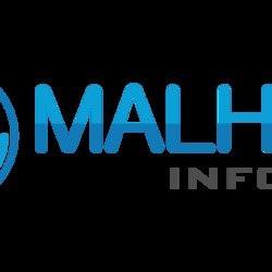 malhar6
