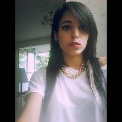 daniella_s