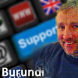burundi_man