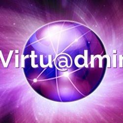 virtual_ayuda