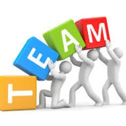 teamwriters143