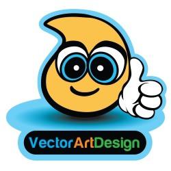 vectorartdesign
