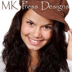 mkpressdesigns