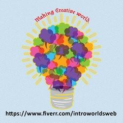 introworldsweb