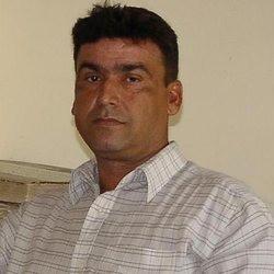 safdarkhan