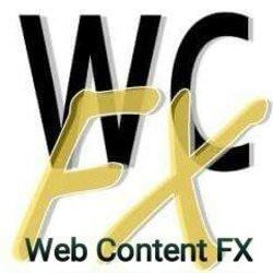 webcontent4fx