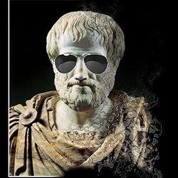 aristotle35769