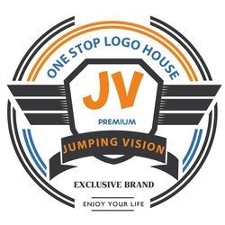 jumpingvisions