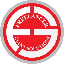 freelancergiant