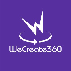 wecreate360
