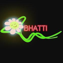 obaidbhatti