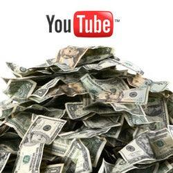 youtubermaster